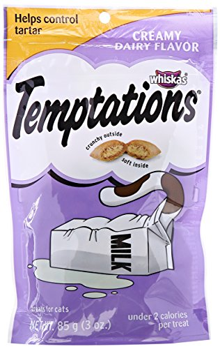 whiskas-classic-temptations-creamy-dairy-3-oz