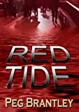 img - for Red Tide book / textbook / text book