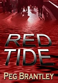 (FREE on 7/14) Red Tide by Peg Brantley - http://eBooksHabit.com