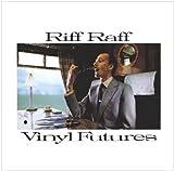 Vinyl Futures by Riff Raff (2010-08-10)