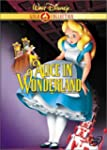 Alice in Wonderland (Full Screen)