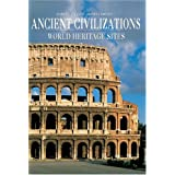 Ancient Civilizations: World Heritage Sites ~ Marco Cattaneo