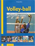 Volley-ball : De l'apprentissage � la...