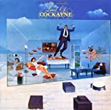 Land of Cockayne by Soft Machine [Music CD]