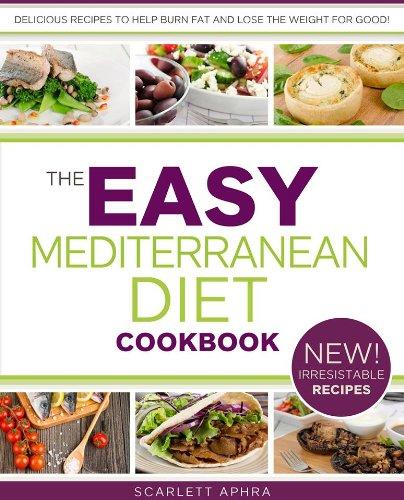 Cookbooks List The Best Selling Mediterranean Cookbooks