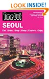Time Out Seoul (Time Out Guides)