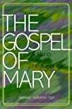 img - for Gospel of Mary: A Month With the Mother of God book / textbook / text book
