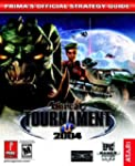 Unreal Tournament 2004: Prima's Offic...