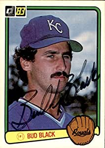 bud black singles Colorado rockies: bud black's outfielder david dahl as he was only able to play 19 games in the minor leagues and he did not make a single appearance with.