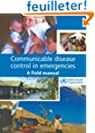 Communicable Disease Control in Emerg...