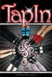 Tap In: The Dance Series (Book #3)