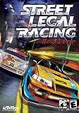 Street Legal Racing: Redline - PC