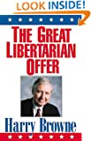 The Great Libertarian Offer