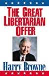 Great Libertarian Offer, The