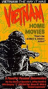 Artillery:Infantry [VHS]