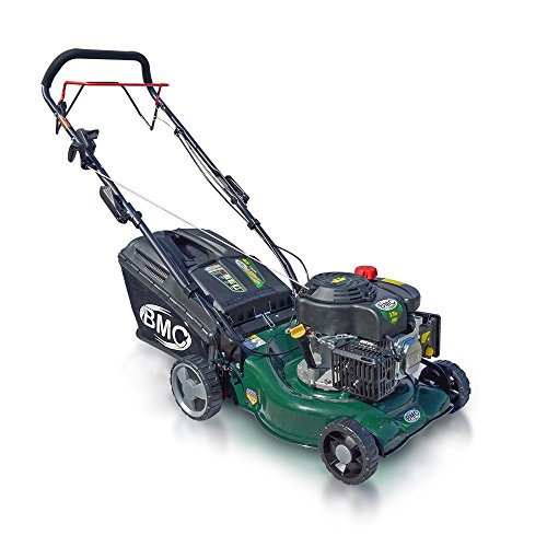 bmc-lawn-racer-17-self-propelled-wolf-375hp-4-stroke-engine-rotary-petrol-lawn-mower-with-mulching-f
