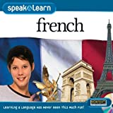 Speak & Learn French [Game Download]