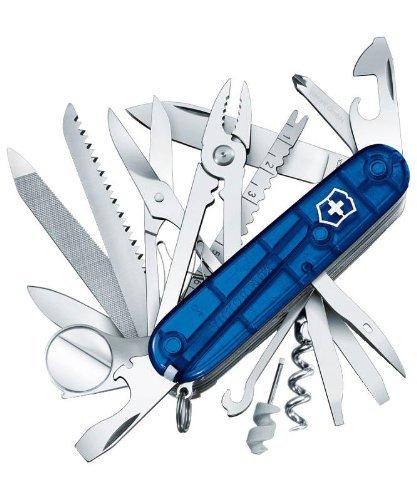 victorinox-taschenmesser-swiss-champ-blau-transparent-16795t2