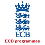 ECB Programme (Kindle Tablet Edition)