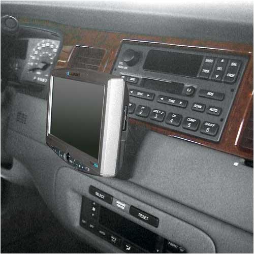 kuda-navigation-ekby-lhd-per-navi-lincoln-town-car-usa-mobilia-colore-nero