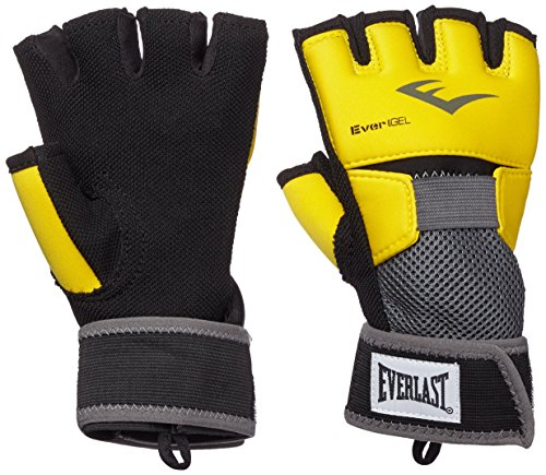 everlast-evergel-handwrap-boxing-gloves-yellow-medium