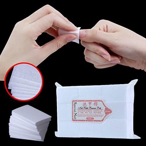 elite99-900pcs-nail-cotton-wipes-pads-soft-lint-free-cure-gel-polish-acrylic-manicure-tackey-layer-c