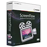 ScreenFlow 2 日本語版