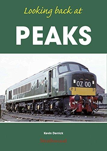 railway-book-by-strathwood-looking-back-at-peaks