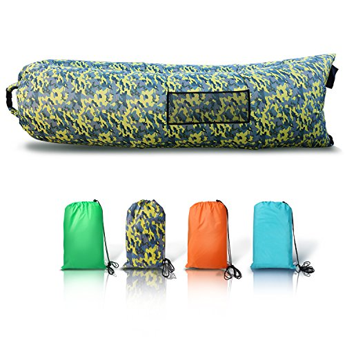 outdoor-inflatable-lounger-air-filled-couch-sofa-hummingbird-portable-sleeping-bag-camouflage
