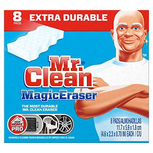 mr-clean-magic-eraser-extra-power-home-pro-8-count-box-by-mr-clean