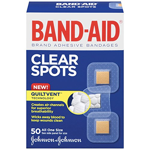 band-aid-brand-adhesive-bandages-clear-spots-50-count-pack-of-3-packaging-may-vary