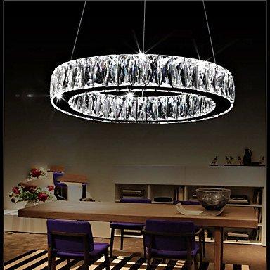 lina-crystal-led-chandelier-lights-lighting-modern-single-rings-d50cm-k9-large-crystal-indoor-ceilin