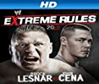 WWE Extreme Rules 2012 [HD]: 2 Out Of 3 Falls Match For The World Heavyweight Championship Sheamus Vs. Daniel Bryan [HD]