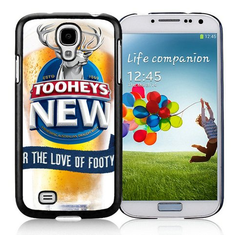 tooheys-new-black-samsung-galaxy-s4-i9500-shell-phone-casepopular-design
