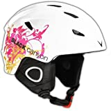 Black Canyon Casque
