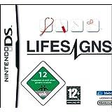 Life Signs: Hospital Affairs (Nintendo DS)