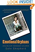 Emotional Orphans