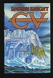 Cv (0312935137) by Knight, Damon