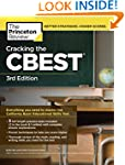 Cracking the CBEST, 3rd Edition (Prof...