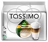 Tassimo Jacobs