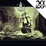 Echos (20th Anniversary Deluxe Edition) by Lacrimosa