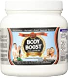 Colostrum Bovine 16oz Powder #1 Best Value on Amazon 50% DISCOUNT TODAY! 100% Whole Nothing Added, Collected 1st Milking Only, Maximum Biological Activity, Contains Natural Occurring Probiotics, High Ig, Ld, Plus Lactoferrin, Nutritional Immune Support Supplement for Pets, Dogs, Kids, Adults, Athletes, GUARANTEED