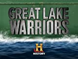 Great Lake Warriors Season 1