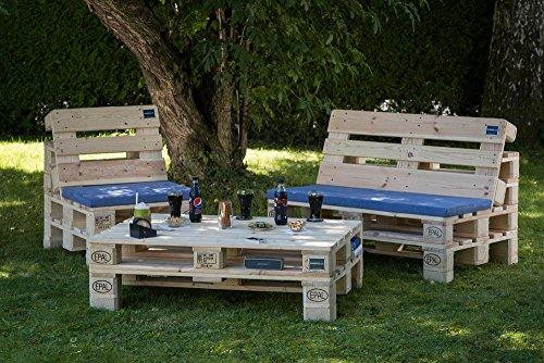 PALma-Palettenmbel-Gartensitzgruppe-aus-hochwertigen-Mbelpaletten--mit-Fen-helle-Paletten