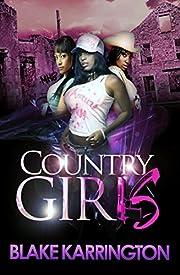 Country Girls: