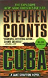 Cuba (Jake Grafton Novels) (0312365764) by Coonts, Stephen