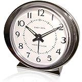 Westclox Baby Ben Classic Keywound Alarm Clock 11611