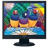 ViewSonic VA705B 17-Inch LCD Monitor