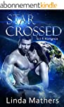 Romance: Scifi Romance: Star Crossed...