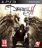 echange, troc The Darkness II